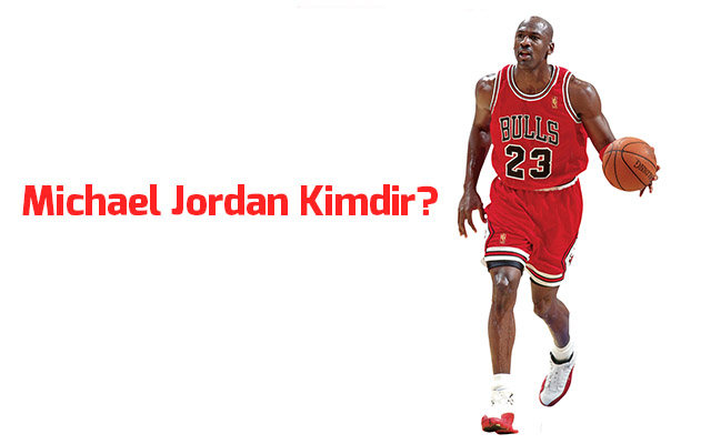 Photo of Michael Jordan kimdir? Hayatı Kaç Yaşında? Doğum-Ölüm